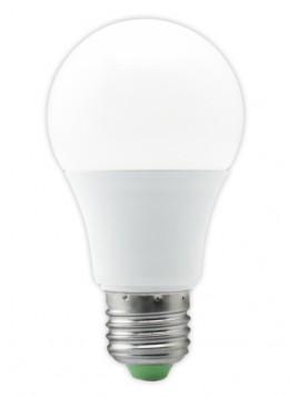 Żarówka LED 10W E27 800lm 3000K 240st Tris