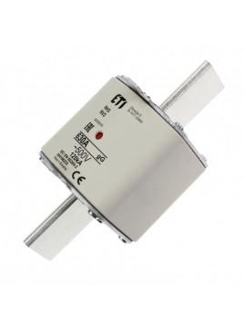 Bezpiecznik mocy WT-3 630A gL/gG Eti