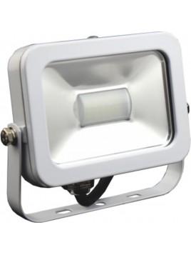 Oprawa LED naświetlacz Ecowhite 10W SMD Lightech