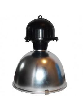 Oprawa przemysłowa typu highbay 250W IP65 KOMPLETNA Lightech