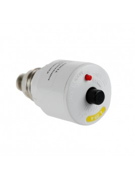 Wyłącznik automatyczny nadmiarowy wkrętkowy 25A Kontakt Simon