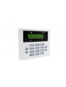 Manipulator LCD CA-10 KLCD-S Satel