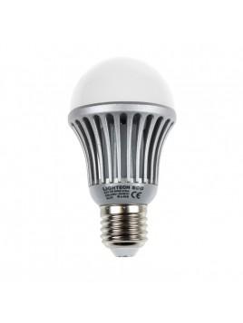 Żarówka LED 7W E27 590lm 3000K 150st Lightech