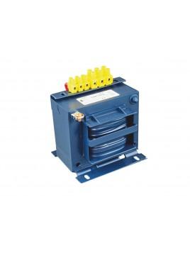 Transformator 1-fazowy TTM 250VA 230/110V 16245-9995 Breve