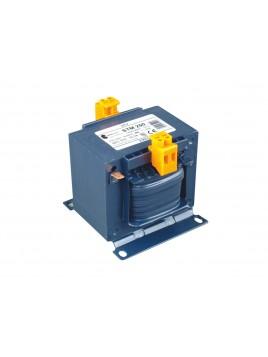 Transformator 1-fazowy STM 160VA 400/24V 16224-9872 Breve