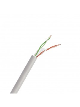 Kabel telekomunikacyjny YTKSY 2x2x0,5