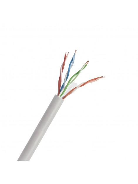 Kabel telekomunikacyjny YTKSY 4x2x0,5