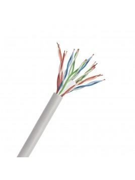 Kabel telekomunikacyjny YTKSY 10x2x0,5