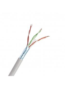 Kabel telekomunikacyjny ekranowany YTKSY EKW 3x2x0,5
