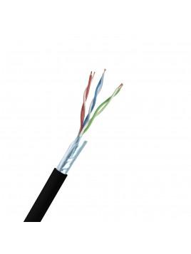 Kabel XzTKMXpw 3x2x0,5 mm2 telekomunikacyjne kable parowe