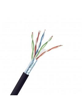 Kabel XzTKMXpw 5x2x0,5 mm2 telekomunikacyjne kable parowe