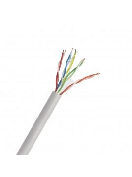 Kabel telekomunikacyjny YTKSY 5x2x0,5
