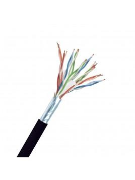 Kabel XzTKMXpw 5x4x0,5 mm2 telekomunikacyjne kable parowe