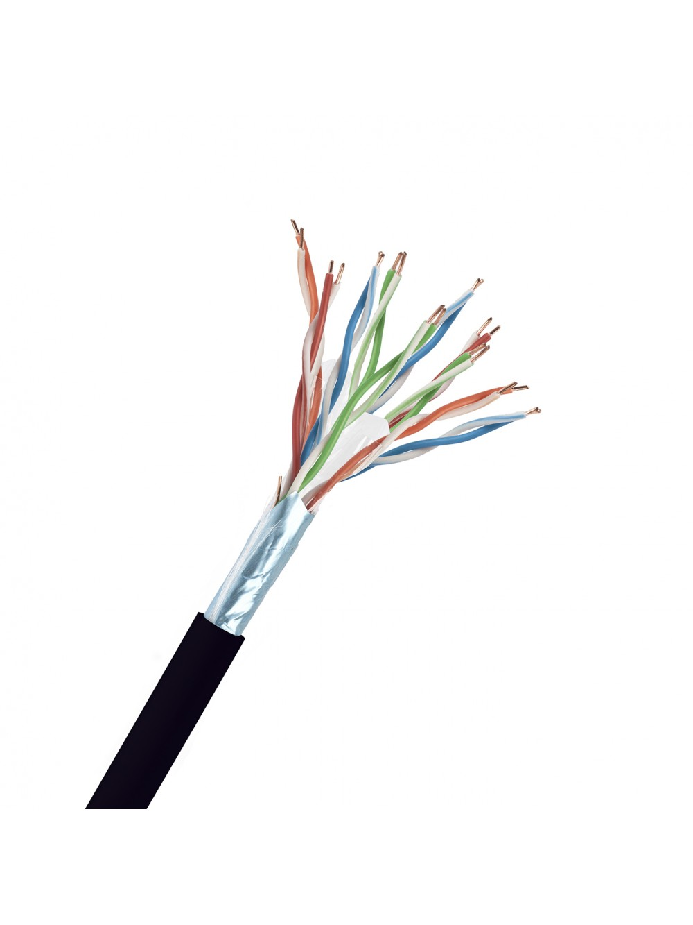 kabel xztkmxpw 5x4x0 5 mm2 telekomunikacyjne kable parowe. Black Bedroom Furniture Sets. Home Design Ideas