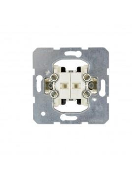 Mechanizm łącznika żaluzjowego 53333520 Berker