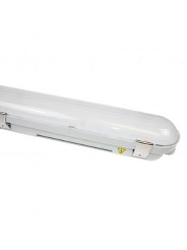 Oprawa szczelna LED 150cm 55W 6500K IP65 Ledvance