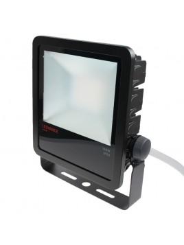 Naświetlacz LED Floodlight 150W 4000K IP65 obudowa czarna Ledvance Osram