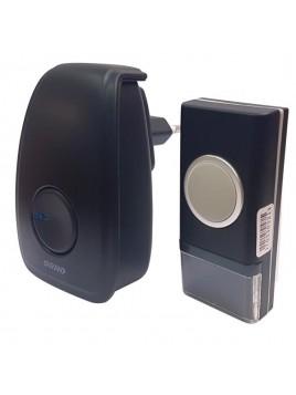 Dzwonek bezprzewodowy OPERA AC OR-DB-YK-117 ORNO