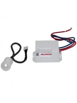 Miniaturowy czujnik ruchu OR-CR-211 ORNO