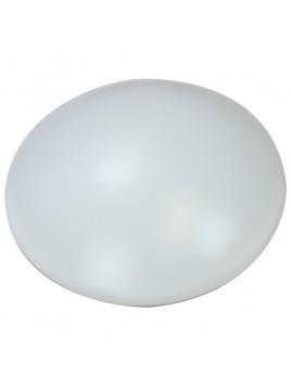 Plafon VEGA LED1 16W biały OR-PL-374WLXM4 ORNO