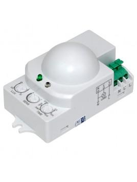 Czujnik ruchu mikrofalowy OR-CR-208 ORNO