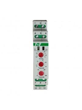 Ogranicznik mocy OM-611 F&F