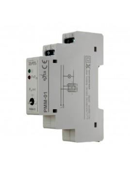 Ogranicznik mocy PMM-01 230V AC ZAMEL