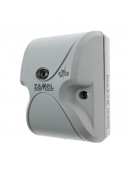 Wyłącznik zmierzchowy z sondą WZM-01/SOS ZAMEL