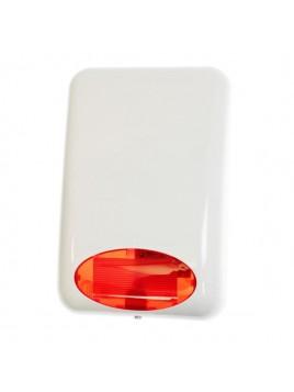 Sygnalizator zewnętrzny optyczno-akustyczny SPL-5010 SATEL