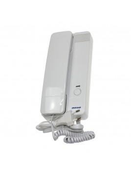 Domofon 1-rodzinny z czytnikiem OR-DOM-QH-911 ORNO