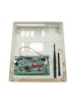 Centrala alarmowa INTEGRA 128-WRL SATEL