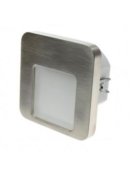 Oprawa LED MOZA p/t 230V stal 01-221-22 LEDIX ZAMEL