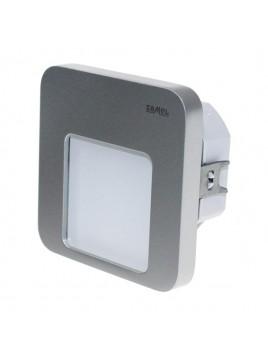 Oprawa LED MOZA p/t 230V ALU 01-221-12 LEDIX ZAMEL