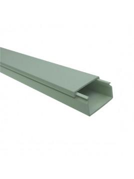 Kanał PVC 40x25 (2m) biały MARMAT