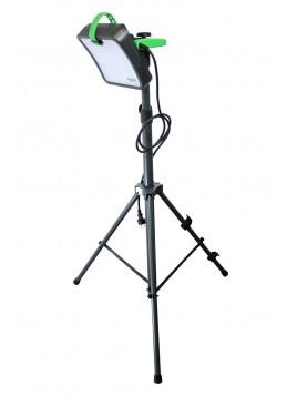 Statyw do lamp warsztatowych THORSMAN IMT33114 Schneider Electric