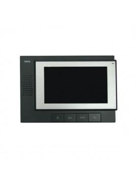 Monitor EURA VDA-02A3