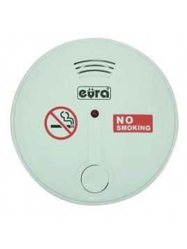 Sygnalizator dymu papierosowego SD-20B8 EURA