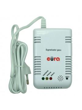 Czujnik gazu (ziemnego, LPG) GD-00A2 EURA