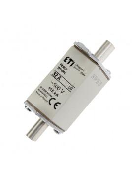 Bezpiecznik mocy WT-00 C 32A gL/gG Eti