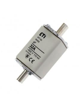 Bezpiecznik mocy WT-00/gF 32A Eti