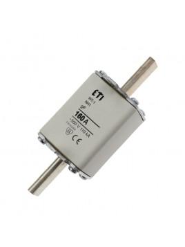Bezpiecznik mocy WT-1 (1C)/gF 160A Eti