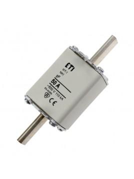Bezpiecznik mocy WT-1 (1C)/gF 50A Eti