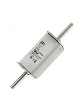 Bezpiecznik mocy WT-1 C 125A gL/gG Eti