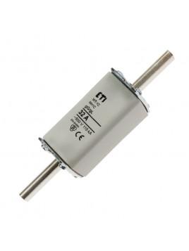 Bezpiecznik mocy WT-1 C 32A gL/gG Eti