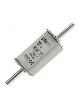 Bezpiecznik mocy WT-1 C 40A gL/gG Eti