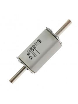 Bezpiecznik mocy WT-1 C 50A gL/gG Eti