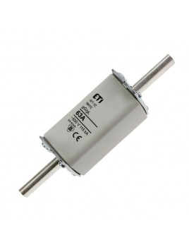 Bezpiecznik mocy WT-1 C 63A gL/gG 004113232 Eti