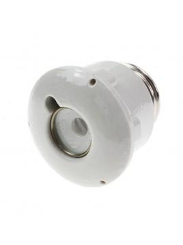 Główka bezpiecznikowa BI-U 63A porcelanowa E-33 (KD III 63A) 02333001 Eti