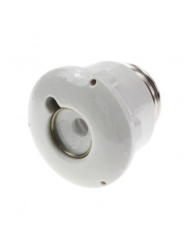 Główka bezpiecznikowa BI-U 63A porcelanowa E-33 (KD III 63A)