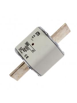 Bezpiecznik mocy WT-3 500A gL/gG Eti